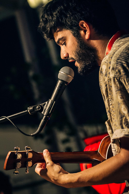 Ali-Barqawi-Studios-MuseLand-Festival-Music-Photography-Bahrain
