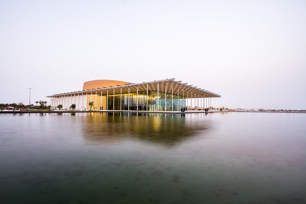 Ali-Barqawi-Studios-Explore-Series-Travel-Cultural-Tourism-Passp