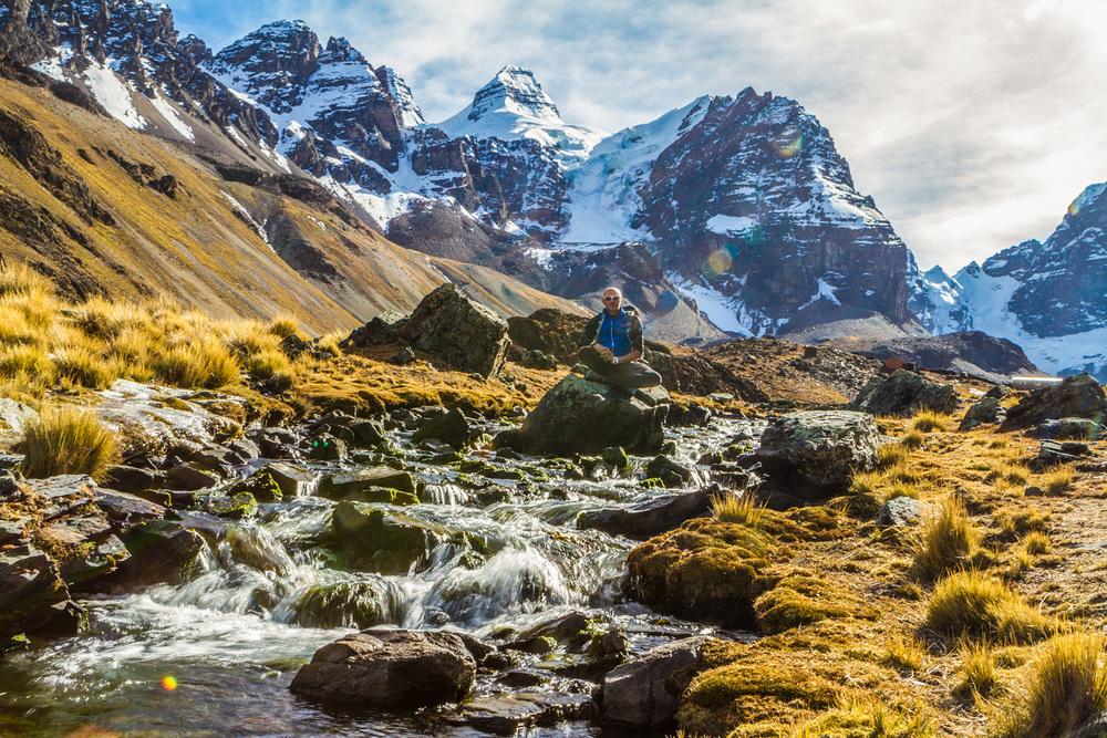 Ali-Barqawi-Studios-Explore-Series-Travel-Adventure-Documentary-C4CGAZA-Bolivia-Mount-Tarija-2015-239.jpg