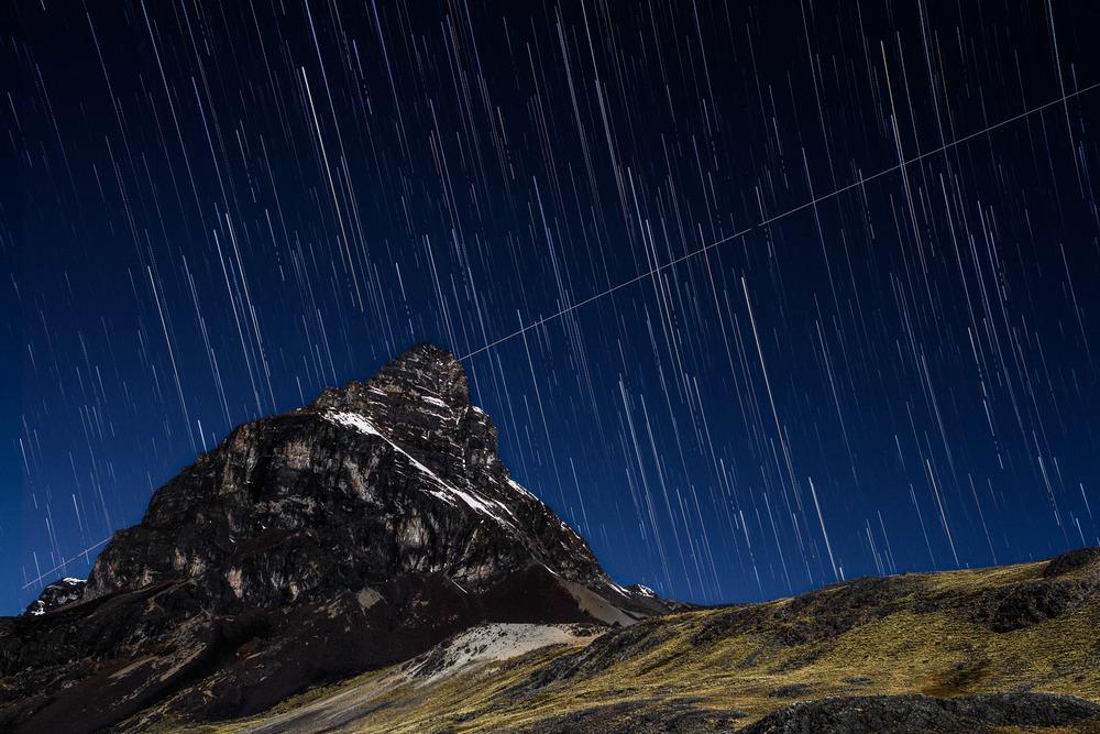Ali-Barqawi-Studios-Explore-Series-Travel-Adventure-Documentary-C4CGAZA-Bolivia-Mount-Tarija-2015-267.jpg
