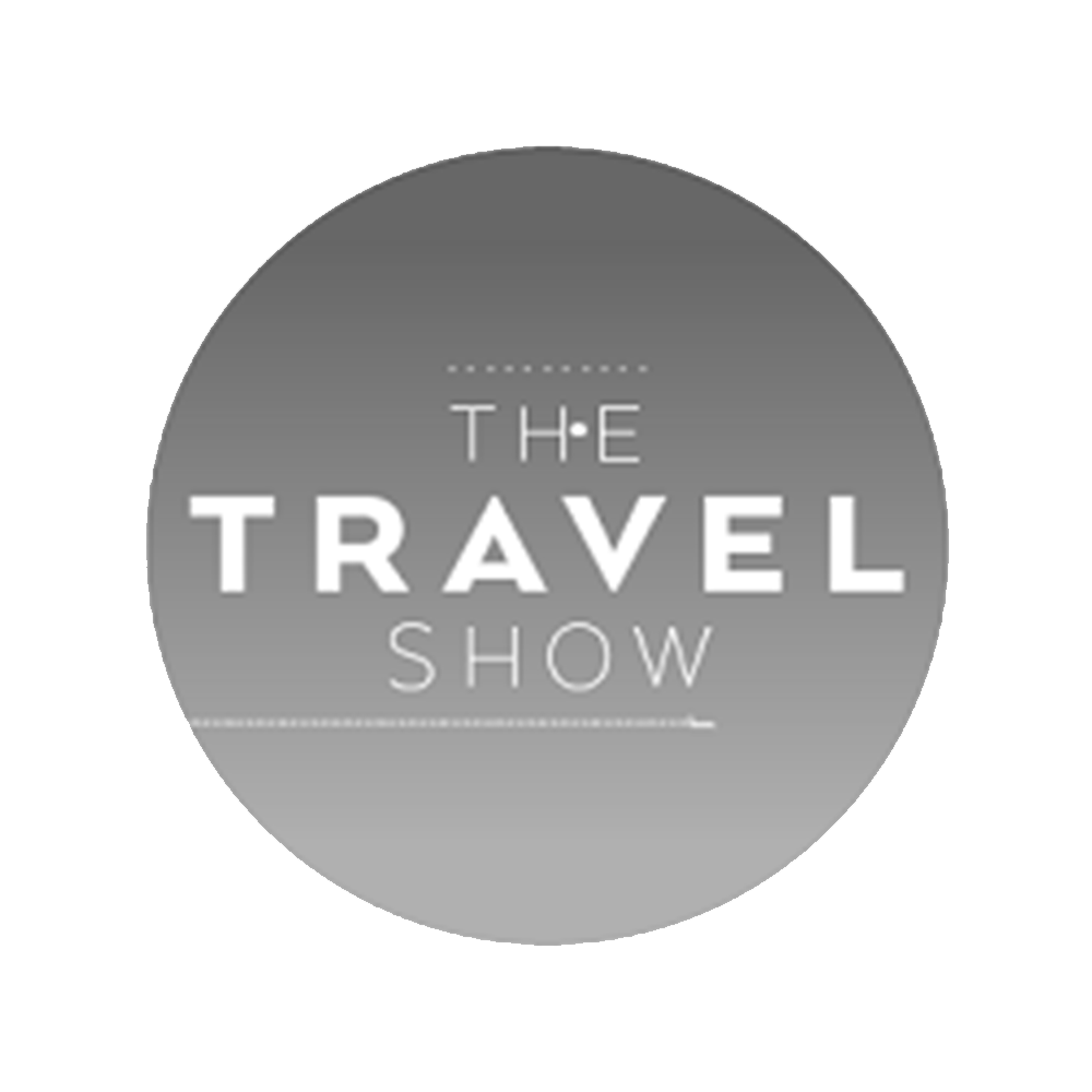 The Travel Show.png