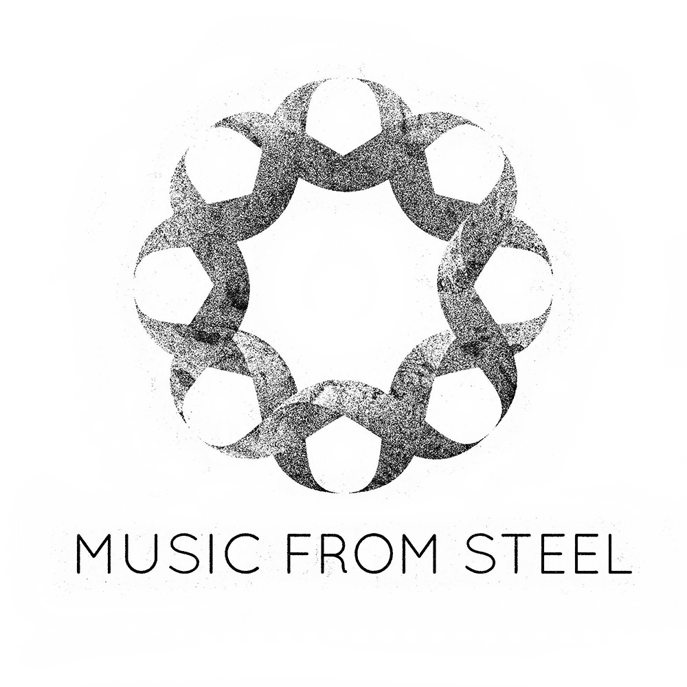 Music From Steel.png