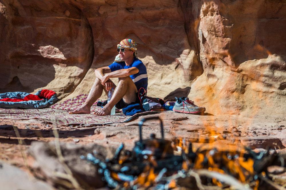 Ali-Barqawi-Studios-Adventure-Travel-Jordan-Trail-Run-JTA-2017