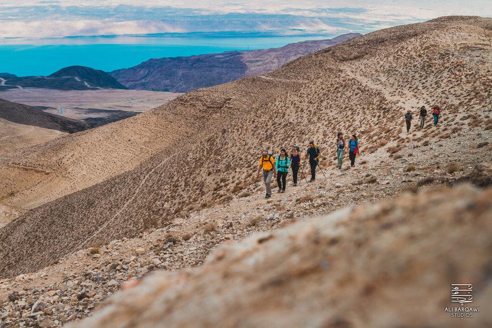 Ali-Barqawi-Studios-Explore-Series-Travel-Adventure-Jordan-Trail