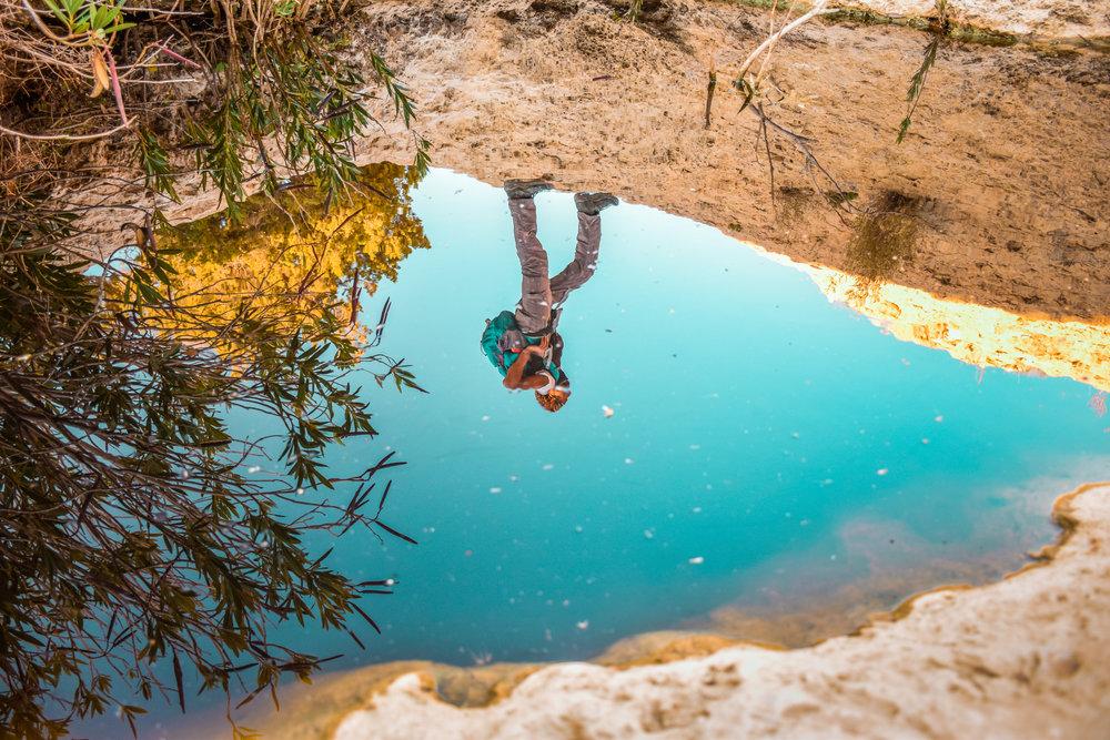 Ali-Barqawi-Studios-Explore-Series-Travel-Adventure-Jordan-Trail-Thru-Hike-002.jpg
