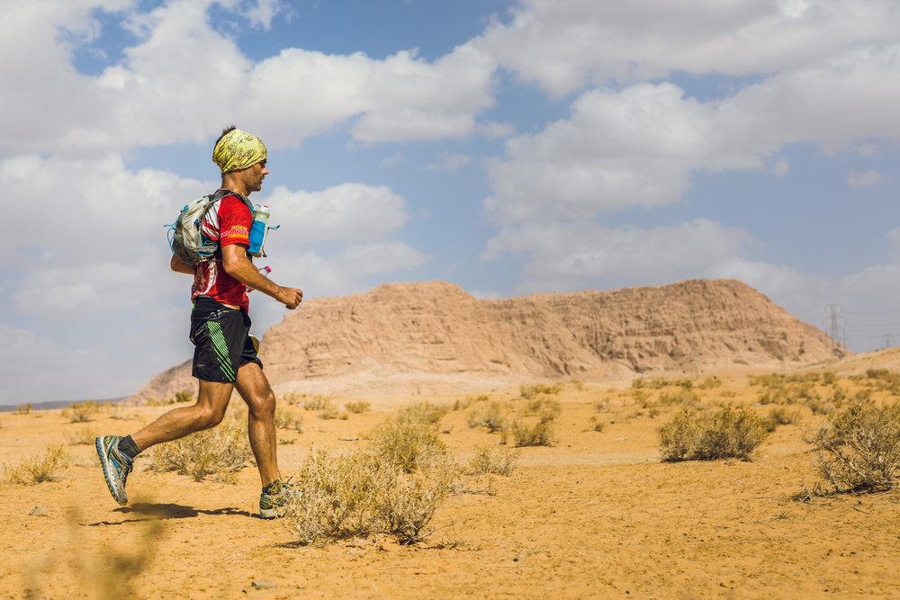Wadi-Rum-Marathon-2017-010.jpg