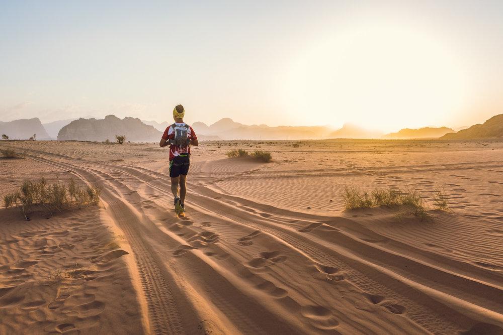 Wadi-Rum-Marathon-2017-016.jpg