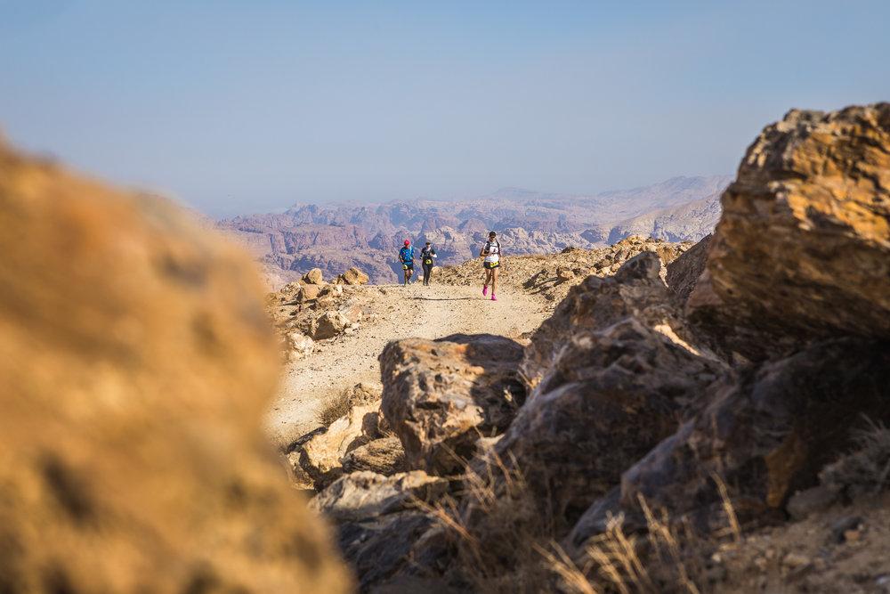 Ali-Barqawi-Studios-Adventure-Travel-Sports-Wadi-Rum-Marathon-10