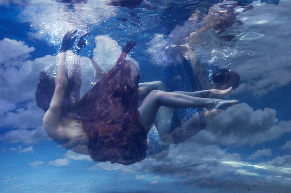 ingrid-silva-universe-nubes-within.jpg