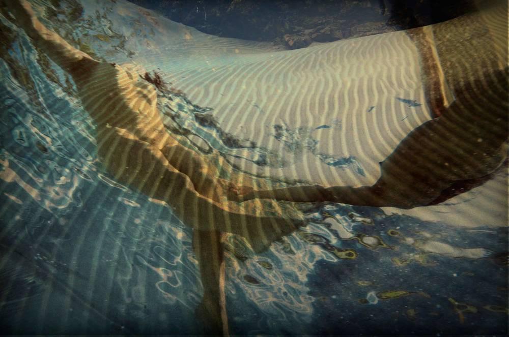 ingrid-silva-universe-sand-within.jpg