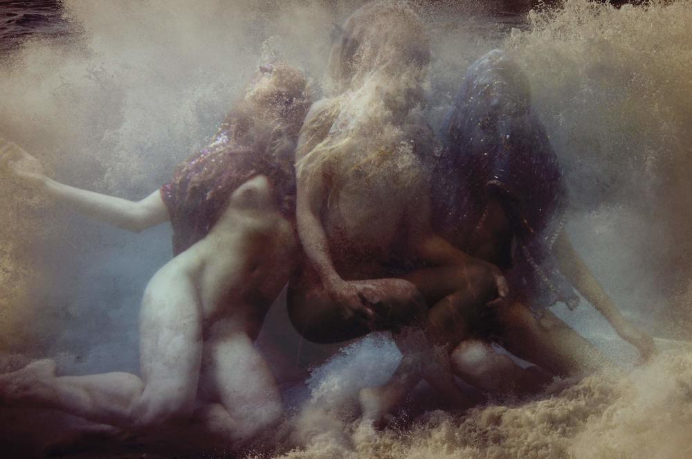 ingrid-silva-universe-within-cover.jpg