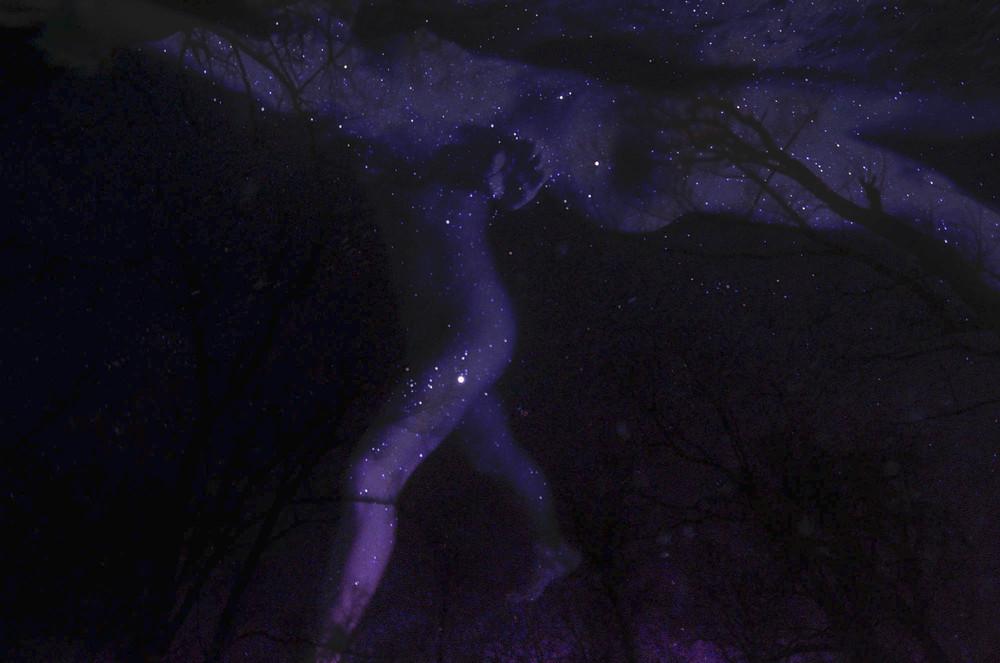 ingrid-silva-universe-stars-within.jpg