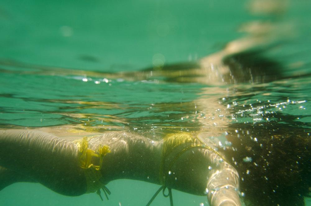 volt_swimwear_web_14.JPG