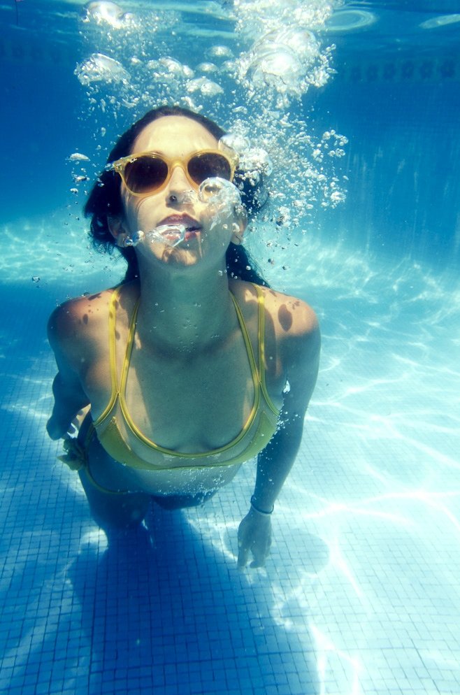 volt_swimwear_web_23.JPG