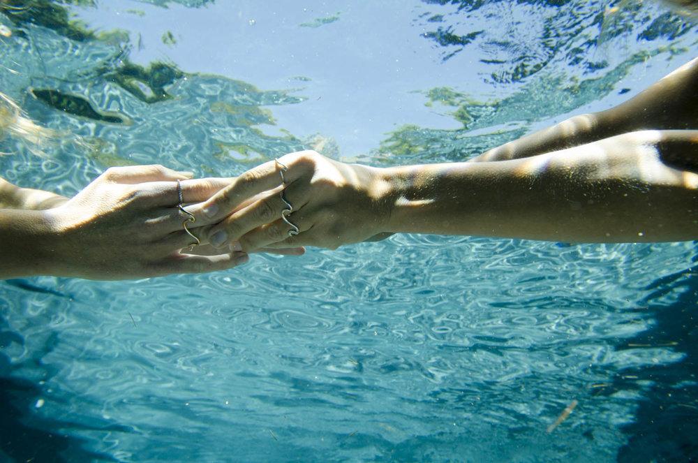 cristina_underwater_18_web.JPG