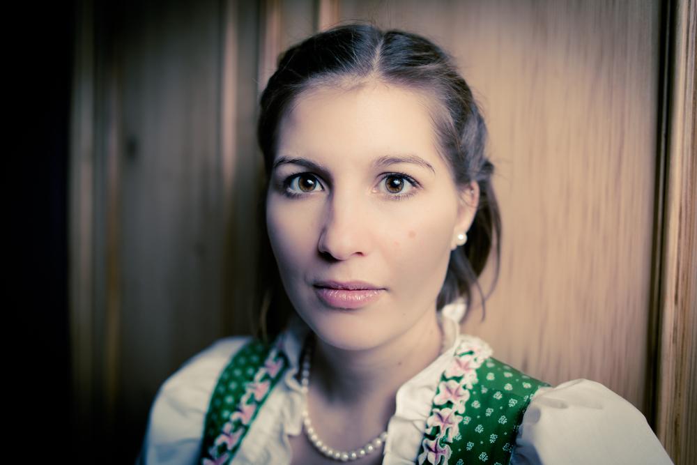 Anna (9 von 15).jpg