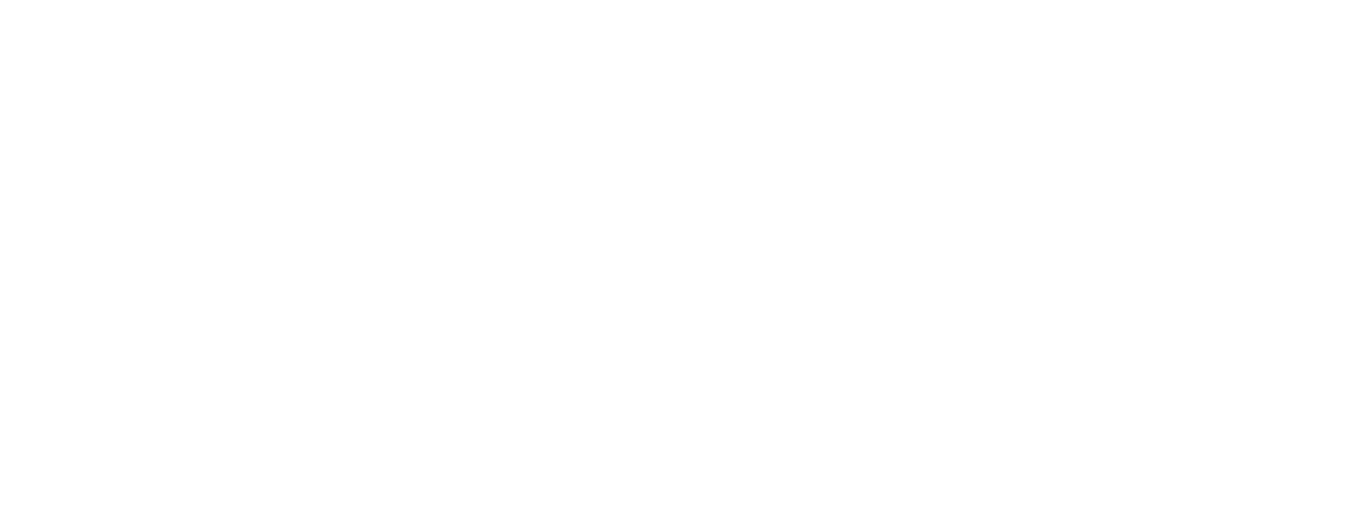 CULLIMORE RACING
