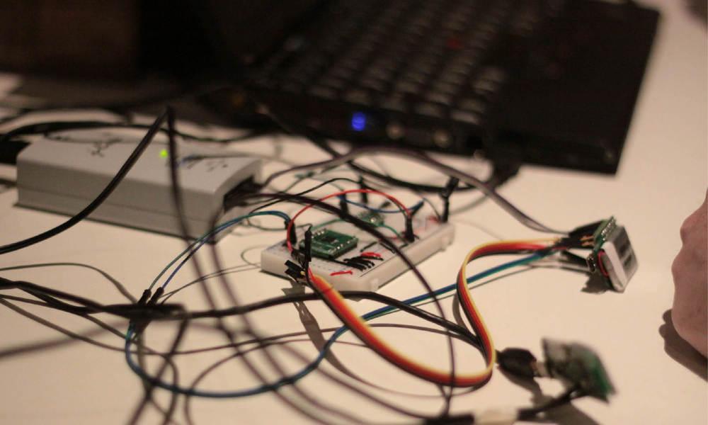 Wires Banner.jpg