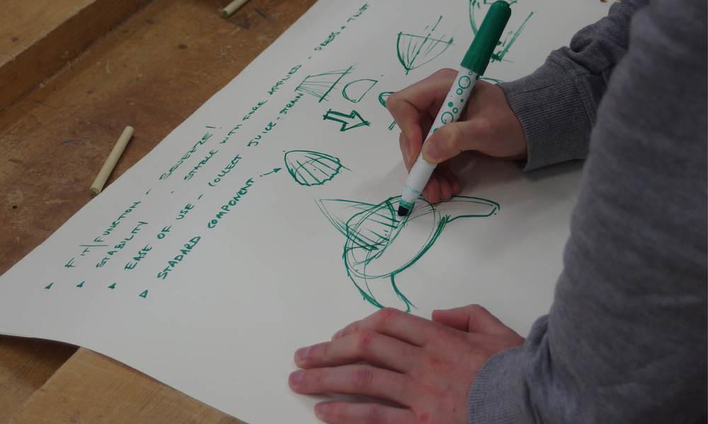 Design Sketch Banner.jpg