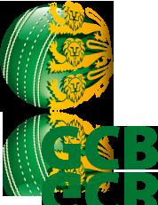 gcb_logo_refl.png