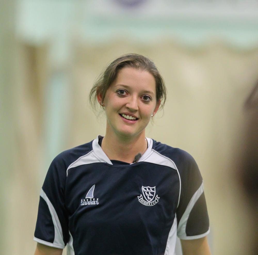 More Cricket Guernsey Sport Photography