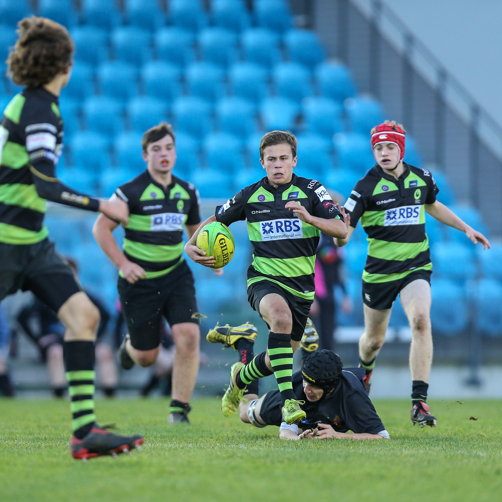 Guernsey Rugby Academy also feature on Guernsey Sport Photography ...