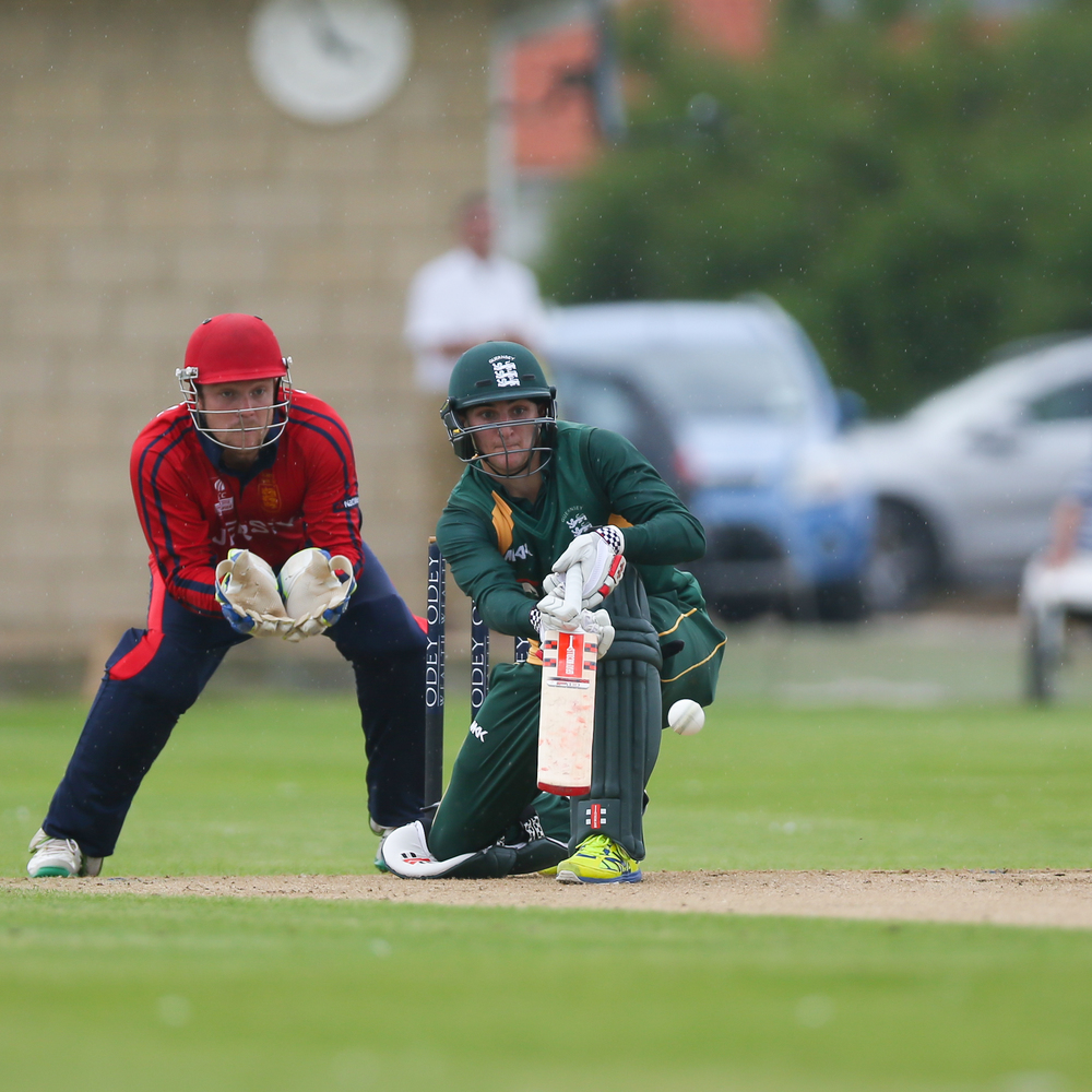 Guernsey v Jersey Inter-Insular 2015… Guernsey win at Port Soif.