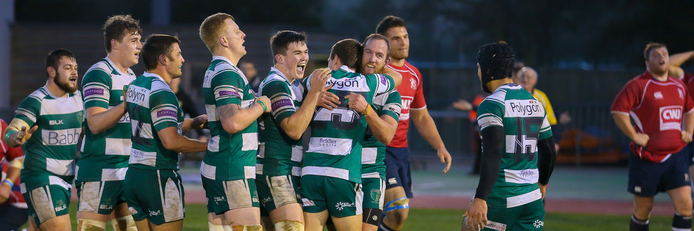 Adam Nixon Try Celebrations-3700.jpg