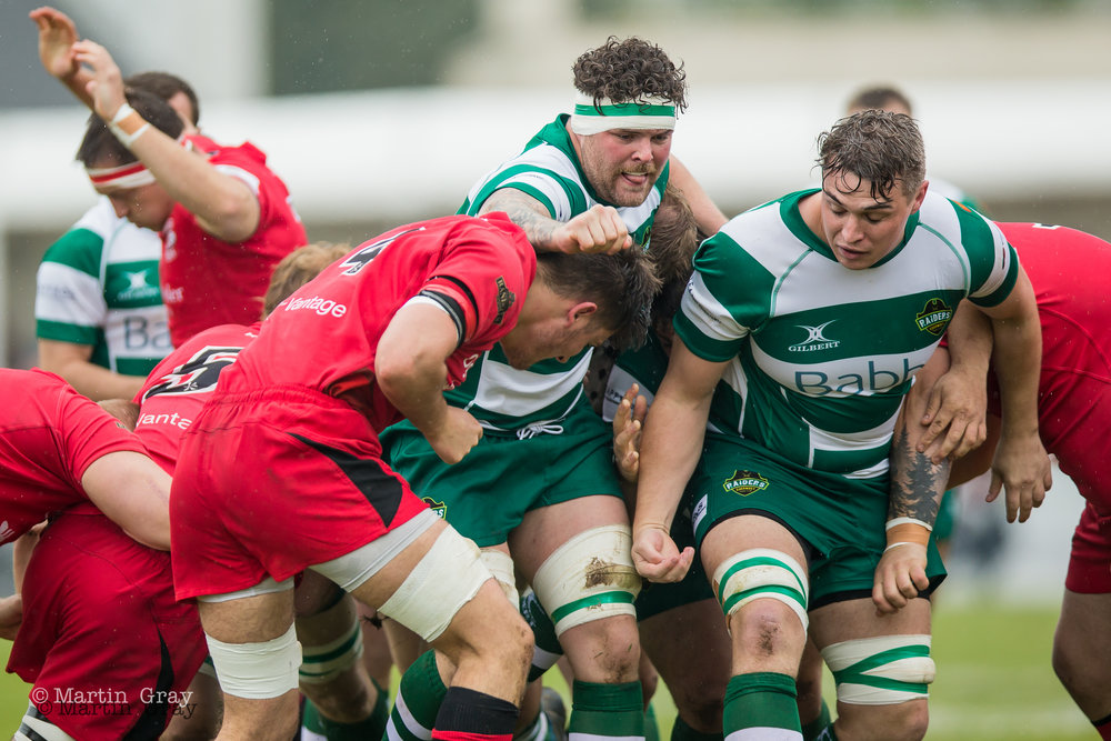 Guernsey v Jersey Siam Cup 2017 played in Jersey... Jersey win 20-18...