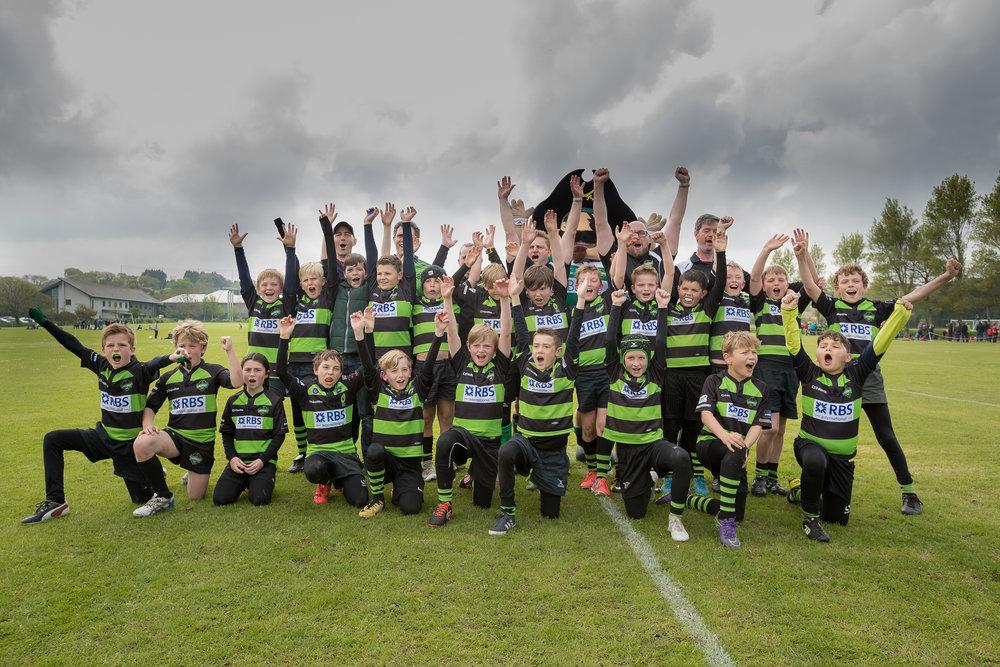 Guernsey U10's Siam Winners-4982.jpg