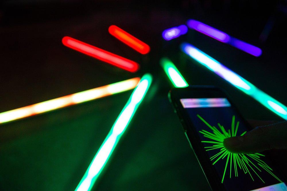 lightweb-promo.jpg