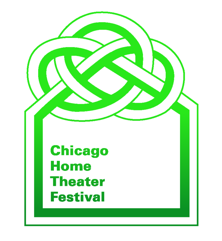Chicago Home Theater Festival