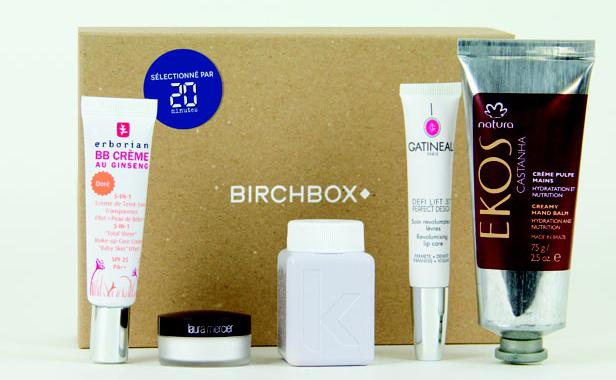 selection-birchbox-x-20-minutes-disponible-httpbirchboxfr20minutes-1676773-616x380.jpg