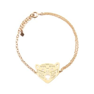 Bracelet Alphabeta - 49€