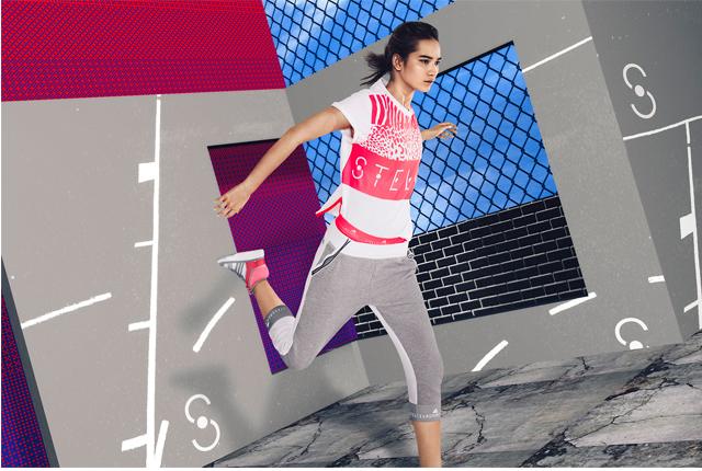 11 Stella-McCartney-and-Adidas-New-Line-2015-9.jpg