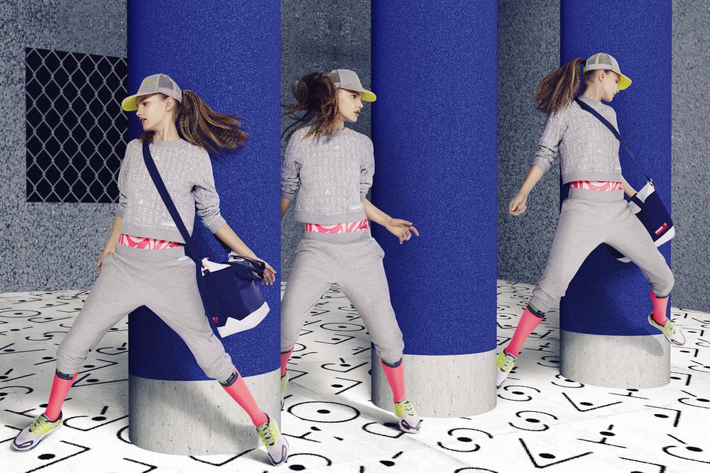 adidas_StellaSport_SS15_03_300dpi.jpg