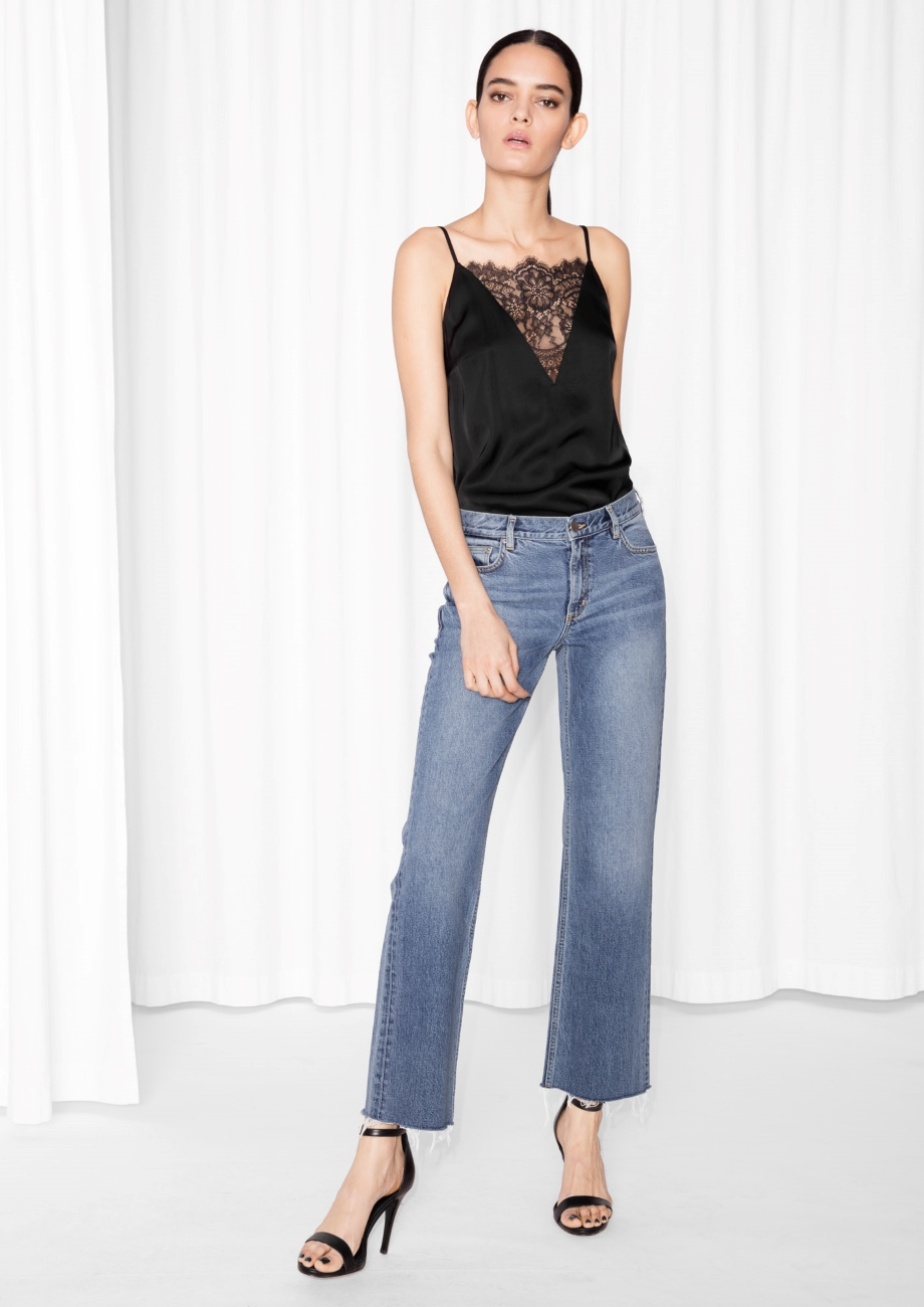 Jean Crop & Other Stories 65€