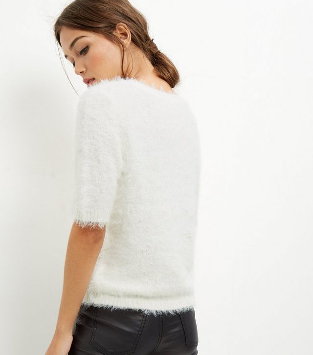 Pull New Look 24,90€