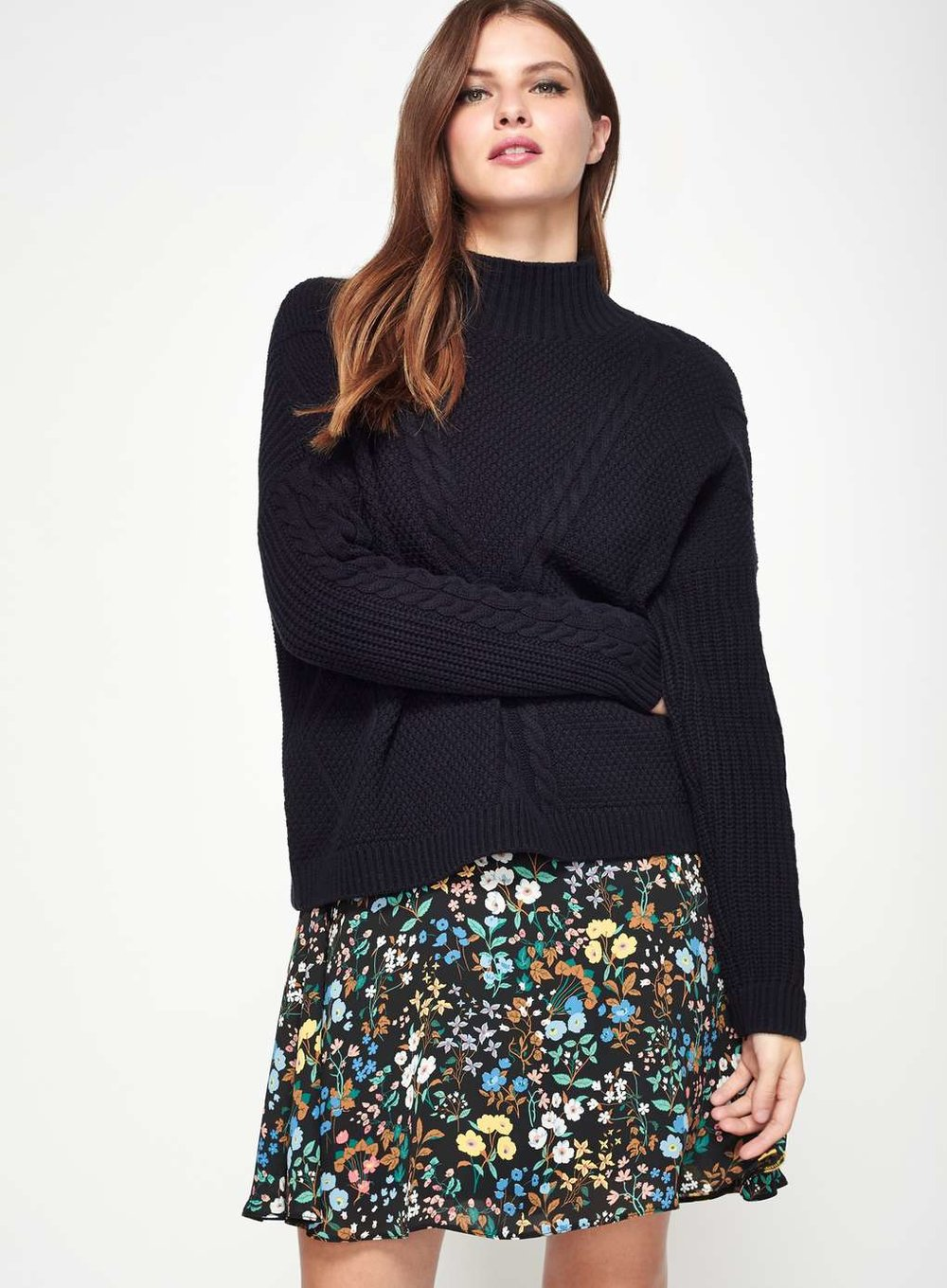 Pull Miss Selfridge 49€