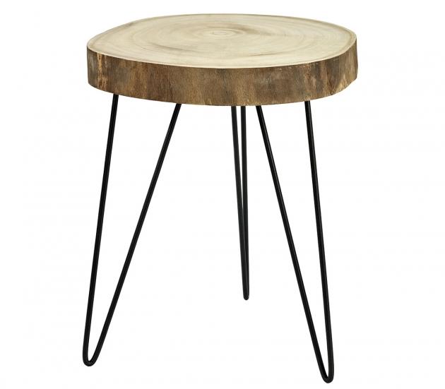 Petite table Casa 39,95€
