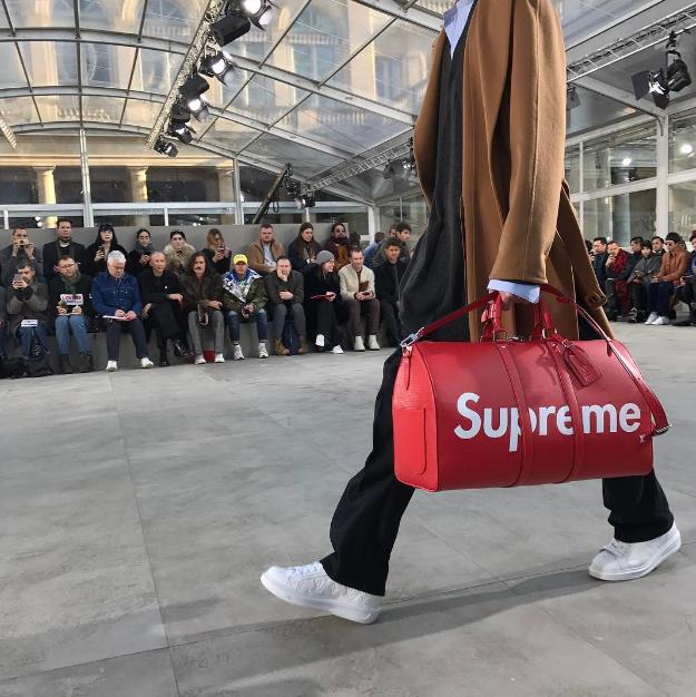Louis Vuitton x Supreme.PNG