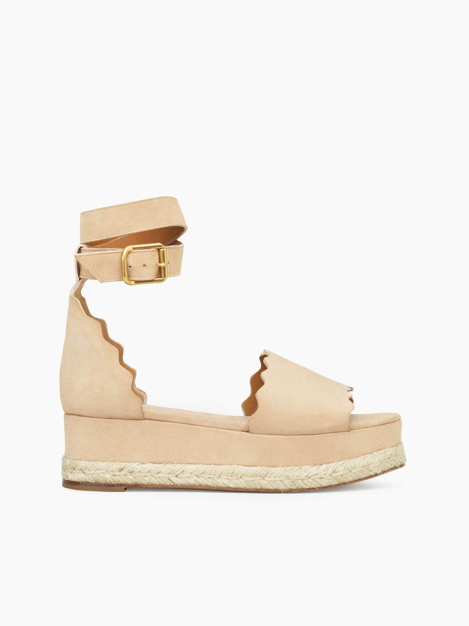 See By Chloé 440 €
