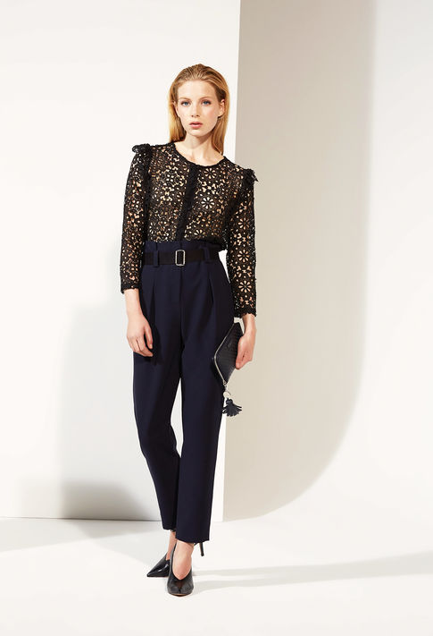 Blouse Claudie Pierlot 97,50€