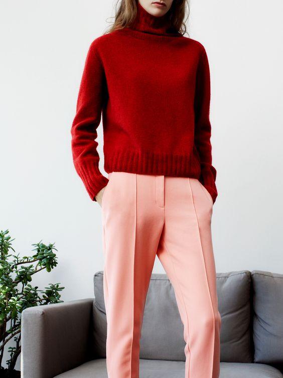 red pink look.jpg