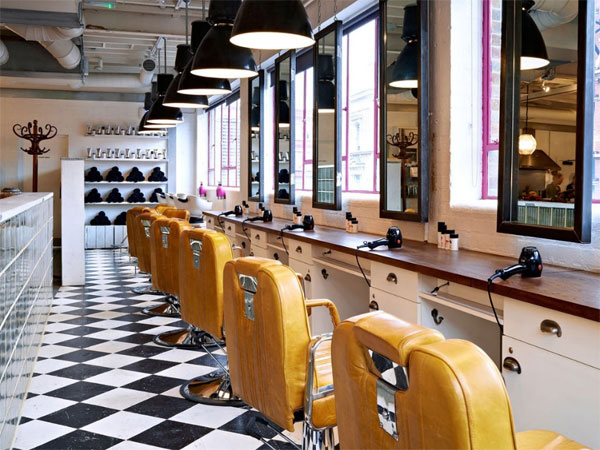 hoxton-holborn-salon de beaute.jpg