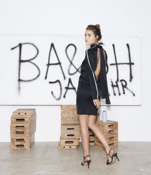 ba&sh x Jay Ahr2.jpg