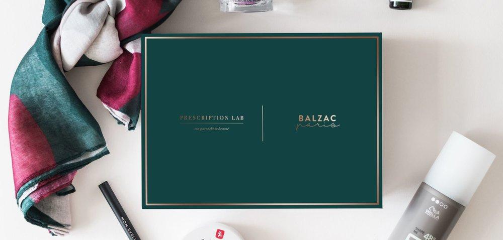 prescription-lab-balzac-paris-une-collab-inedite-pour-noel.jpg
