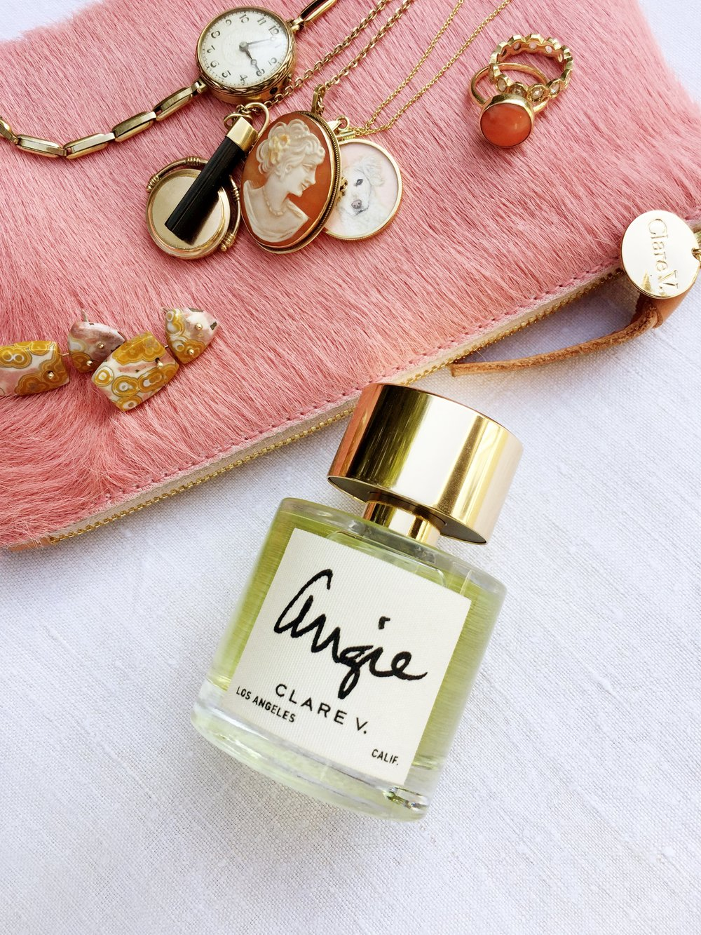 Angie-Perfume-Press.jpg