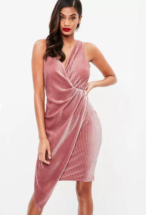 Missguided 42€