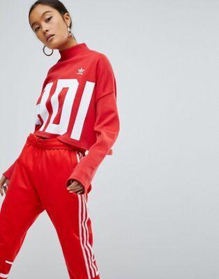 Sweat Adidas 59,99€
